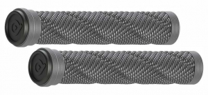 Vairo rankenėlės District Rope 164mm | Grey