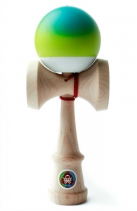 Sweets Kendama Prime Pro | William Penniman