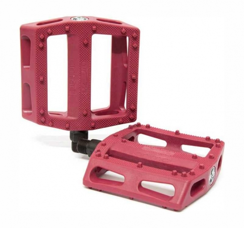 animal-rat-trap-bmx-pedały-pedale-pedals-red.jpg